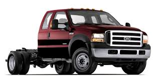 2007 Ford F-450 Review - Top Speed 2015 Ford F450 Supreme Box Truck Walkaround Youtube Call For Price Commercial Trucks Equipment 2017 Super Duty Overview Cargurus 2003 Used Xl 4x4 Reading Utility Bodytommy Gate 2014 Poseidons Wrath 2018 Review Ratings Edmunds 2010 King Ranch Dually 4x4 Diesel For Sale 37096 2009 Reviews And Rating Motor Trend Used 2005 Ford Service Utility Truck Sale In Az 2301 Service For 569495 Tire 220963 Miles