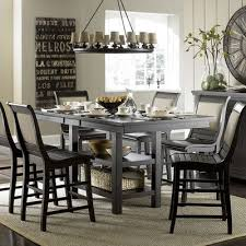18 decoration for wayfair kitchen table charming delightful