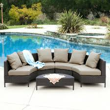 patio ideas patio furniture conversation sets home depot