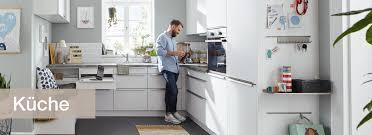 küche möbel hensel
