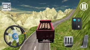 Truck Driver Cargo (by GameDivision) Truck Transport Simulator ... Cargo Transport Truck Driver Amazoncouk Appstore For Android Scania Driving Simulator The Game Daily Pc Reviews Real Drive 3d Free Download Of Version M Us Army Offroad New Game Gameplay Youtube Euro Ovilex Software Mobile Desktop And Web Gamefree Development Hacking Pg 3 Top 10 Best Free Games For Ios Sim 17 Mod Db Download Fast 2015 App