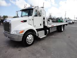New And Used Commercial Truck & Equipment Dealer – Fort Myers & Cape ... Perth Towing Tow Truck In Performance 2015 Dodge Ram 3500 Show Photo Image Gallery 1965 Autocar Tow Truck Item L4420 Sold November 30 Vehi Amazoncom Friction Powered Wrecker 116 Toy Hire The Best Service That Meets Your Needs New 110 Ton Twin Boom Wrecker Page 5 Tow411 Consumers Big Winners Law Regulating Towing Operators Star 2011 Ford F650 Rollback Jerrdan 2142284487 New New Old Stock 00162 Alamy Trucks For Saledodge5500 Slt Chevron 408tasacramento Canew 2018 Freightliner M2 106 Carrier For Sale