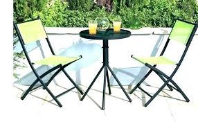 Dining Table Brisbane Tables For Sale Set Sets