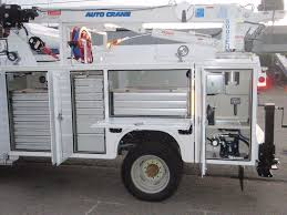 DIY Power Service Truck Tool Storage Ideas — Inspiration Home ... What You Need To Know About Husky Truck Tool Boxes High Side Box Highway Products Image Result For Montezuma Tool Box Pivot Road Storage In Midcentury Modern Bed Redesigns Your Home With In A Short Bed Trucks Trailers Rvs Toy Haulers Pics And Suggestions Northern Equipment Crossover Low Profile Best Pickup Boxes How Decide Which Buy The Dlock Racks Jones Mfg Better Built Sec Series Single Lid