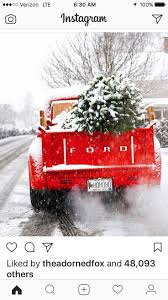 91 Best Red Truck Christmas Images On Pinterest | Diy Christmas ... Cr England Truck Driving Jobs Cdl Schools Transportation Services Countrystoops Freightliner Trucks Western Star Cars For Sale In Milwaukee Diesel Wisconsin Big Sky Country I94 In Montana Part 7 Search 2018 4900fa Oak Creek Wi 5000833581 Cascadia 125 01940507 Jeff Tiedke Tidmack Twitter Moving Rentals Budget Rental 2016 Freightliner 114 Sd For Sale 1fv3dvxghgu1732 Police Report Burglar Nabs Three Guns And Cash From Home Safe
