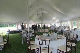 Amazing Of Outdoor Wedding Reception
