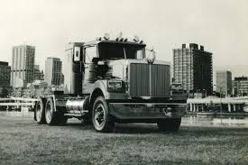 Western Star Trucking Company 184 Western Star Trucking Company ...