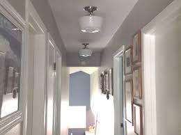lighting hallway lighting amazing hallway light fixtures hallway