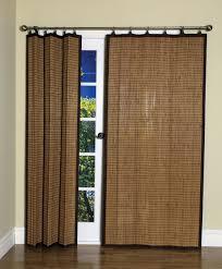 Bamboo Beaded Door Curtains Australia by Bamboo Door U0026 Lfox Bamboo Doors And Windows