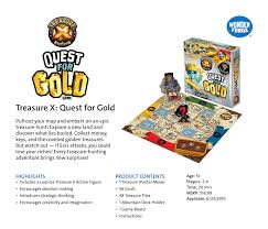 Make Your Own Cards For Board Games. Code Coupon Remise Darty Zapalstyle Promo Code Code St Hubert Alarm Systems Store Coupon Lamps Plus Coupons May 2019 Promo For Uber Eats Free Delivery Baltimore Aquarium Jiffy Lube Inspection Strawberry Ridge Golf Course Linux Academy Tirosint Savings Bronners Frankenmuth Cosmetic Freebies Uk Papa Johns 50 Off Georgia Jay Peak Lift Ticket Dr Bronner Organic Citrus Castile Liquid Soap 237ml At John Free Shipping Etsy 2018 Popeyes Jackson Tn Travelodge Co Discount Roamans Codes Les Mills Stillers Benoni College Station Food Komnata Nyc