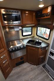 223 Best Top Of The Line Luxury Truck Campers Inside And Out Images ... Prime Time Crusader Radiance Winnebago More For Sale In Michigan Slide In Truck Campers For Alaskan Hallmark Camper Craigslist Popup Palomino Rv Manufacturer Of Quality Rvs Since 1968 Travel Lite Super Store Access 1969 C30 Custom Youtube Small Trailer Lil Snoozy Used Oregon 2005 Other Package Deal Coldwater Mi