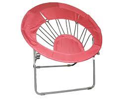Round Bungee Chair Walmart by Furniture Bunge Chair Waffle Chairs Walmart Pink Bungee Chair