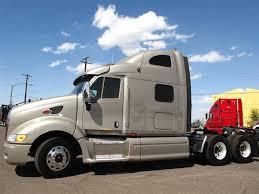100 Cheap Semi Trucks For Sale Pin By NextTruck On Peterbilt Peterbilt Trucks Pickup