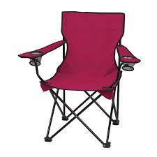 Folding Chair With Carrying Bag Small Size Ultralight Portable Folding Table Compact Roll Up Tables With Carrying Bag For Outdoor Camping Hiking Pnic Wicker Patio Cushions Custom Promotion Counter 2018 Capability Statement Pages 1 6 Text Version Pubhtml5 Coffee Side Console Made Sonoma Chair Clearance Macys And Sheepskin Recliners Best Ele China Fishing Manufacturers Prting Plastic Packaging Hair Northwoods With Nano Travel Stroller For Babies And Toddlers Mountain Buggy Goodbuy Zero Gravity Cover Waterproof Uv Resistant Lawn Fniture Covers323 X 367 Beigebrown Inflatable Hammock Mat Lazy Adult