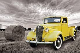 1937 Chevy PickUp Truck - Athena Posters Amazoncom Revell 64 Chevy Pickup Fleetside Model 7613 125 Scale 1952 Truck 2019 Chevrolet Silverado 1500 Pricing Features Ratings And Reviews 1965 C10 Fast N Loud Discovery 1964 Hot Rod Network Retro Big 10 Option Offered On 2018 Medium Duty 1958 Something Sinister Truckin Magazine Engine Transmission Review Car 19472008 Gmc Parts Accsories Bifuel Natural Gas Trucks Now In Production New 4wd Reg Cab 1190 Work At Ace Of Base Wt The Truth About Cars