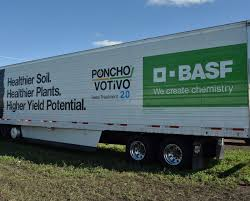 BASF Spotlights Poncho/VOTiVO 2.0 At #FPS18 | AgWired Truck Trux Light Bar With Spotlights In Dungiven County Larson Debuts Remotecontrol Spotlight Tour Events Company Trilux Simplify Your Light 24v Blue Halogen Car Truck Spotlights Fog Spot Lights Foglights Lamp Basf Spotlights Ponchotivo 20 At Fps18 Agwired Marine For Boats Promotionshop Promotional Best Led Truck Amazoncom The Tailgating Is Coming 2017 Honda Ridgeline 2015 Chevy Silverado Hd More Power Capability Talk Gbell Military Offroad Car Rc Army Night Pipefab Co Laois Ireland Grill Bars Roof Bars
