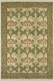 Arts And Crafts Rug Home Design Ideas and
