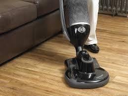 sebo canada disco floor polisher