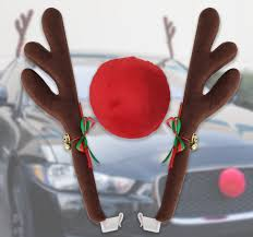 2 Reindeer Antlers Red Nose Christmas For Truck SUV Van Car Costume ... Want To Decorate Your Car Or Truck For The Holidays Weve Got Some Red Co Reindeer Antlers Christmas Kit Extra Large The Worlds Best Photos Of Moose And Truck Flickr Hive Mind High Wide Heavy Outfitters North Texas Bowhunts Atoka Ok Official Website Roman Monster Holiday Table Piece 131246 Lumiparty Suv Van 155196 Accsories At Sportsmans Guide Utah Antler Buyers Antlbuyerscom With Pile Animal Antlers In Usa Vironmental Issues Stock