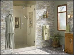 excellent ideas lowes bathroom tile gallery rukinet floor design