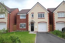 5 Bedroom Homes For Sale by 5 Bedroom Houses For Sale In Quinton Birmingham Rightmove