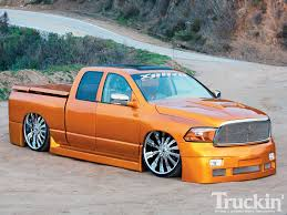2002 Dodge Ram - Custom Trucks - Xplizit Car Club - Truckin' Magazine Commentary Tesla Electric Semi Trailer Truck Cant Compete Fortune Rgvtruckperformancenet Home Facebook De Buen Humor Built To Clown Chevy Bagged Streetlow Magazine Super Show In Club Logos Pickupsnpanels Classic Gm Yokogawa India Tomasters Fliphtml5 Summer Madness 2016 2001 Ford F150 Lowrider Historic Trucks Australian Volvo Heritage Group 2017 Raptor First Test Review Offroad Of 1 4 Bigtruck