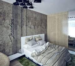 couleur papier peint chambre papier peint chambre adulte contemporaine papier peint chambre