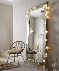miroir de chambre beautiful decoration miroir chambre a coucher ideas design