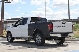 SPIED: Ford F-150 Diesel Testing With 3.0L Diesel Propane Pickup Landmark Coop Inbed Polyethylene Diesel Fuel Tank Reduces Weight Cleaner Fuel Tanks Pickup Trucks Best Tank 2018 Cng Diesel By Grimhall Vehicle Upfitters Side Mount Covers Rds Lshaped Auxiliary Transfer 48 Gallon Smooth And 2012 F550 Super Duty 67l Powerstroke Diesel Tuxedo Black Metallic 2015 Ford F250 4x4 Truck Rack Box Lic 2 Truck Bed Tanks Item Bj9356 Sold January 26 Service Bodies Whats New For Medium Duty Work Info Under Bed Resource Pick Up External White