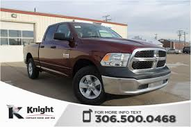 Top Rated Pickup Trucks 2013 Elegant New Ram 1500 Swift Current ... 2019 Ram 1500 Pickup Trucks Dt Making A Toprated Better Ford F150 And Chevrolet Silverado Sized Up In Edmunds Comparison 2017 Small Truck Top Crash Ratings Youtube Rated 2013 Elegant 20 Toyota Diesel The Is Youll Want To Live In Lovely 10 Top Picks Of Best Cars Does A Pickup Make Nse As Company Car Parkers For Towing Professional 4x4 Magazine Top 7 82019 2018 Toyota Tacoma Vs Raptor Super Chevrolets Big Bet Larger Lighter