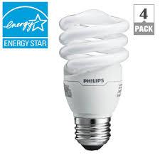 fluorescent lights ergonomic home depot light bulbs fluorescent
