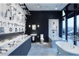 kohler bathroom kitchen products at kohler signature store in