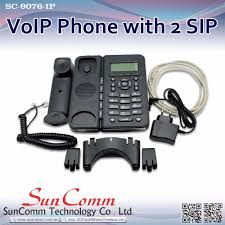 Sc-9076-pe Cost Effective Voip Phone With Poe 2 Sip Account - Buy ... List Manufacturers Of Low Cost Voip Phone Buy H2 Fanvil Hotel Ip Phonevoip Wallmount With From Business Voip Providers Comparison Onsip Versus Nextiva Pricing Hidden Costs In Services Best 25 Hosted Voip Ideas On Pinterest Phone Service Cloud Telephones Lake Forest Orange Ca Step By Step Membangun Ip Pbx Sver Dengan Windows 7 Dan 3cx For A Small Converting To Growth Benefits Outsourcing Call Center Mitel Pbx Yeastar Effective Telephone Figuring Out The Technology Voicenext