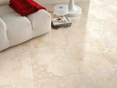 tarsus almond polished porcelain tile polished porcelain tiles