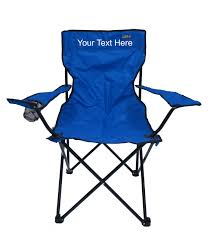 IMPRINTED Personalized High Back Large Quad Chair By JGR Copa Meols Cop High School Meet Our Staff Amazoncom 5 Position The Classic Dark Blue Back Beach Chair Newly Released Video Shows Denver Cop Knocking Handcuffed Man 3yearold Girl Joins At Restaurant So He Wouldnt Have To Sit What Its Like Survive Being Shot By Police Vice News Police Assault On Black Students In Kentucky Sparks Calls For Reform Ding Chairs For Kitchen Island Counter Height Exundcover Hamilton Alleges Betrayal His Own Force Law Forcement Backs Down Deadly Standardfor Now Anyway Distressed Copper Metal Stool Et353424copgg Urchchairs4lesscom Phillys New Top Has Hopes Ppd Cbs Philly No Academy Hold Sitin At Chicago City Hall
