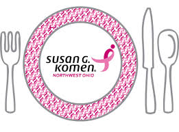 Dine Out For The Cure 2015 | Susan G Komen® Northwest Ohio Eat Your Way Through All 20 Toledo Lucas County Public Library Black Forest Cafe Oregon Restaurant Reviews Phone Number Lucky 13 Bar Grill Home Phuket City Menu Prices Recently Reviewed Bill Of Fare Restaurants 84 The Blade Good Luck St Louis Luckys Burger And Brew Roswell Georgia Dine Out For Cure 2015 Susan G Komen Northwest Ohio Luckies Lounge Delivery With Lincoln Ne Tommys Detroit Dtown Metro Sports