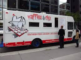 Waffles And Chix Food Truck – Calgary, AB | Miss Foodie's Gourmet ... Shoemakers Travel Center Blog Amazoncom Durafit Seat Covers 092012 Dodge Ram 1500 02012 21 Best Bentley Images On Pinterest Acvities For Kids Baby Kidaviorg Mainfreight Team Review Pin By John Jarne Logo Tsegravat Mercedesbenz Unimog 406 A Chinese Street Food Odyssey Amazoncouk Helen And Lisa Tse Roll Out The Barrel Post Magazine South China Morning 120 Scafreak Creepy Stuff Random