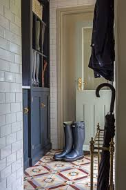 Boot Cabinet by 603 Best Home Mudroom Images On Pinterest The Boot Room