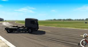 Has Anyone Tried Drifting A Truck Before? | BeamNG Size Matters 2 Mike Ryan Insane Gymkhana Style Semi Truck Stadium Super Drifting And Jumping On The Street 4x4 Winter Snow Road In Forest Stock Image Nitreautoenthusiastday2018driftingtruck Stanceworks 1jz Swapped Tacoma Xrunner Builttodrift Pickup Slays Our Yard Bigfoot Custom Monster Truck Drifting At Arena Crowd Watching Man Drift Youtube Racing Freightliner Final Gear Photo Gallery Vaughn Gittin Jrs Ford Raptor Drift Session Nrburgring Diesel Trucks