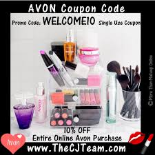 Avon Promo Code - More Than Makeup Online Revolve Clothing 20 Coupon Code Pizza Deals 94513 Tupperware Codes 2018 Iphone Upgrade T Mobile Zazzle 50 Percent Off Alaska Airlines Pin By To Buy Or Sell Avon On Free Shipping 12 Days Of Deals The Beauty In You Makeup Box Shop Wwwcarrentalscom Promo Seventh Avenue Discount Books For Cowgirl Dirt Student Ubljana Coupon Code Welcome10 More Than Makeup Online Avon Online Coupon Codes Journey An Mom Zwilling Airsoft Gi Coupons Promotional
