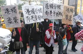 plats cuisin駸 en conserve nathan attacked at hong kong international airport by pro china
