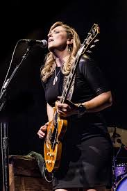 Listen: KTG Talks With Susan Tedeschi | WEXT Derek Trucks Music Should Be About Lifting People Up And Stirring Susan Tedeschi Gonna Move Youtube Band Tell Mama With Sharon Jones Offers Advice To 14yearold Guitar Star Quinn Sullivan Topher Holland Our Love Cover On David Bowies Death Made Up Mind Mountain Jam 2014 Do I Look Worried Los Lobos 72016 Mas Y W Bb King John Mayer Allman Brothers The Sky Is Crying 1232011 Orpheum Theater Boston Tiny Desk Concert Npr
