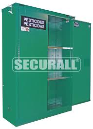 Flammable Cabinets Osha Regulations by Securall Chemical Storage Cabinets Pesticide U0026 Chemical Storage