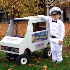 Mr. Ding A Ling VT - Home | Facebook 21 Best Halloween Costume Ideas Images On Pinterest Costume Car Hop Ebay Food Nightmare Factory Costumes And Props 1 Of 4 Pages Ice Cream Truck Didnt Wait For Customers Youtube 11 Costumes Baby Cone Zombie Bride Some Ice Mr Ding A Ling Vt Home Facebook Toronto Gta Mr Iceberg 18 Little Red Wagon Parade Floats Diy Toddler Cream Man Project Nursery