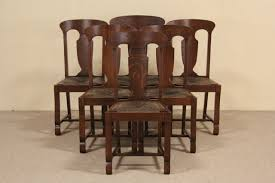 SOLD - Set Of 6 Antique 1900 Oak Dining Chairs, Rush Seats - Harp ... Henning Kjrnulf White Oak Danish Ding Chairs For Sale At 1stdibs Auction Of Estate Antiques Sold Out Victorian Gothic Tiger Barley Twist Chair True Luxury Design Co Boardroomding Table Sawmill Architectural Vintage Antique Set 5 Solid Claw Foot Room 17473 6 Oversize With Carved Figures Etsy A Very Special Much Loved Family Ding Table In Tiger Oak Locally Juliane Black Cafe Pier 1 Apartments Round Coffee Antique Tiger Oak Ding Table With Four Leafs And Six Tback Chairs 48 Lion Head Maine Fniture