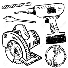 Appealing Woodworking Clipart 3 872 Cliparts Stock Vector And Royalty Free