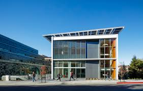 100 Jacobs Architects Institute For Design Innovation Leddy Maytum Stacy
