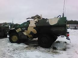 """Luhansk, """"Transpele"""" Co. Basis Of Russian Military Technics ... Soviet Army Surplus Russian Defense Ministry Announces Massive Military Truck Stock Photo Image Of Army Engine 98644560 Military Off Road 4wd Drive Vehicles Youtube How Futuristic Could Look Like By Nenad Tank Vs Ifv Apc A Ground Vehicle Idenfication Guide Look Ak Rifles Trucks Helmets From Russia Update Many Countries Buy Equipment Business Insider Vehicles The Year 2023 English Page 2 Super Powerful Off Road Trucks Heavy Duty A At Russias Arctic Forces Russiandefencecom On Twitter Tigrm And Two Taifuntyphoonk"""