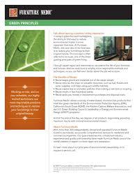 Furniture Medic Denver Remodel Ideas 5006