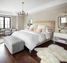 Exquisite Ideas Chic Bedroom Decor 17 Best About Modern Bedrooms On Pinterest
